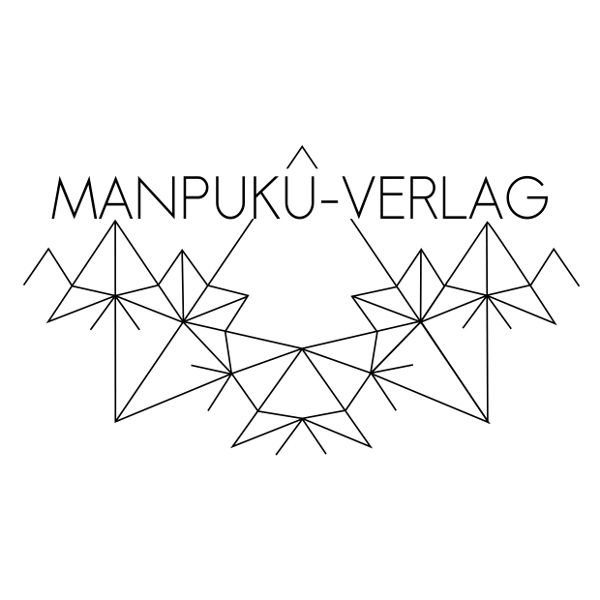 Manpuku-Verlag